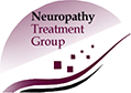 Neuropathy Treatment Group